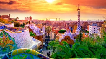 Tips and Advice for International Students in Spain