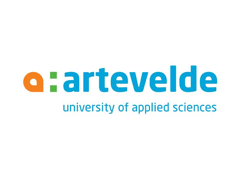 Artevelde University of Applied Sciences