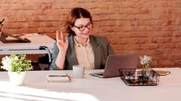 Top 5 Questions to Ask During Informational Interviews