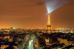 Tips and Info on Studying in France