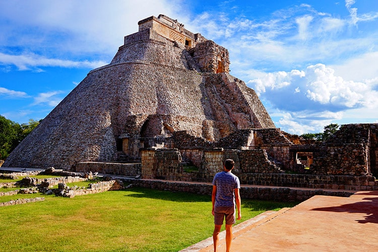 5 Tips for Living and Studying in Mexico