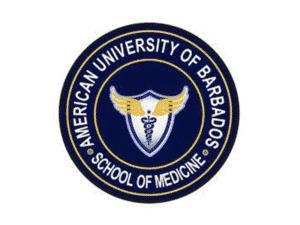 American University of Barbados - School of Medicine