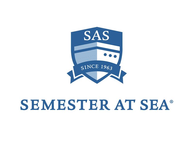 Institute for Shipboard Education - Semester at Sea