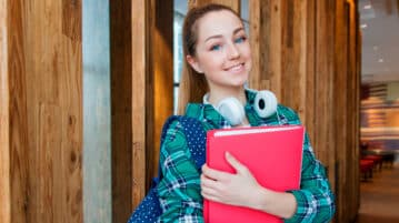 How to Prepare for Your First Semester Abroad