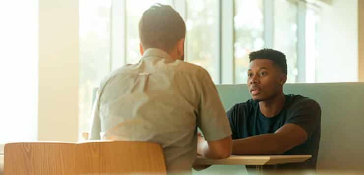 Dos and Don'ts of Salary Negotiation as A Fresh Graduate