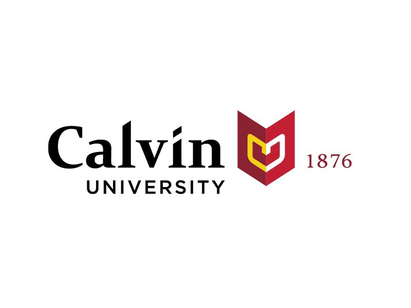 Calvin University