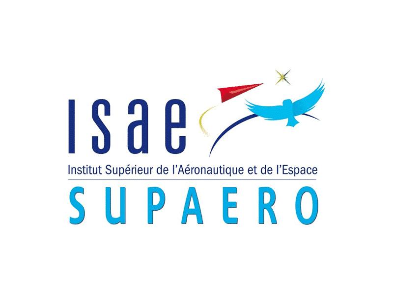 ISAE-SUPAERO - Aerospace Institute