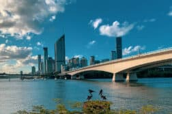 Where to Study in Australia – Some Tips on Choosing Your Study Destination